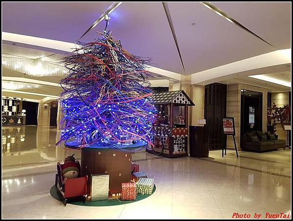 台中-金典酒店094.jpg