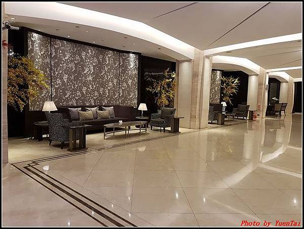 台中-金典酒店095.jpg