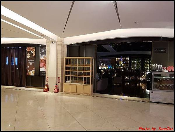 台中-金典酒店098.jpg
