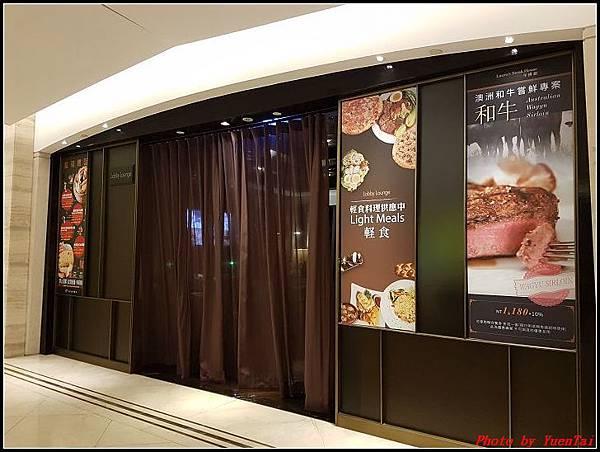 台中-金典酒店099.jpg
