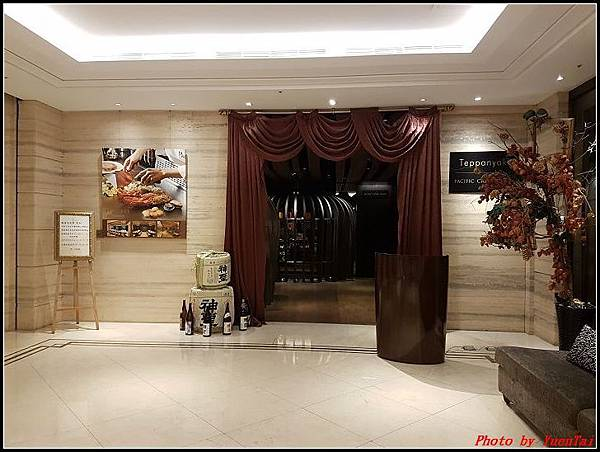 台中-金典酒店102.jpg