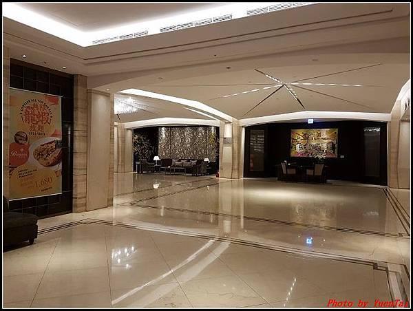 台中-金典酒店105.jpg
