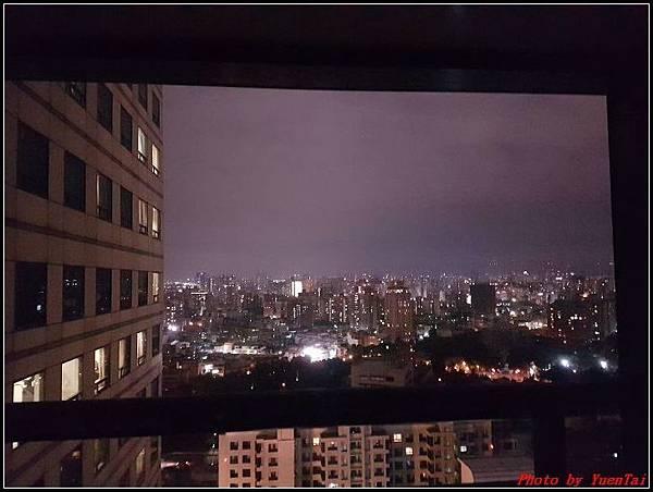 台中-金典酒店108.jpg