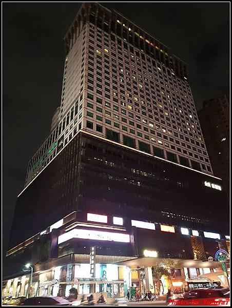 台中-金典酒店111.jpg