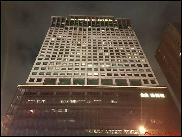 台中-金典酒店114.jpg