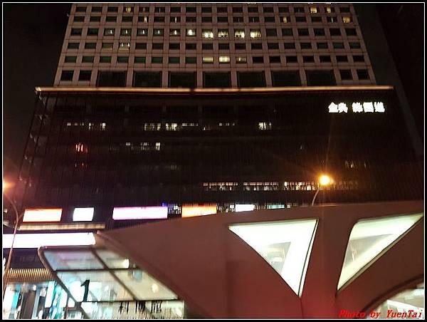 台中-金典酒店115.jpg
