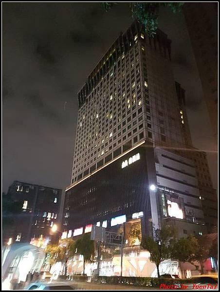 台中-金典酒店117.jpg
