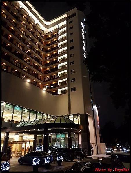 台中-金典酒店123.jpg