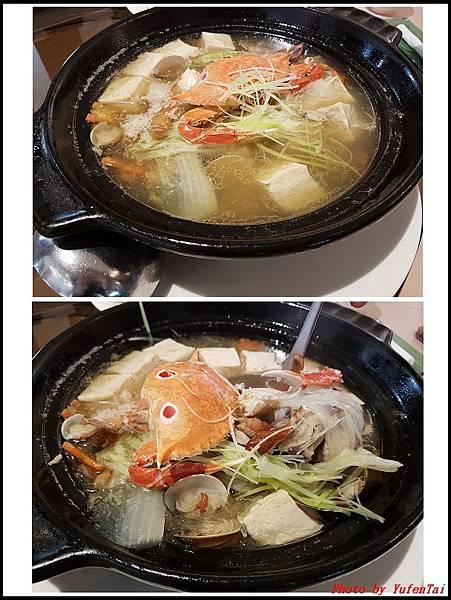 煙波大飯店-十全烤鴨宴11.jpg