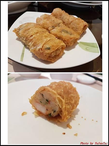 煙波大飯店-十全烤鴨宴19.jpg