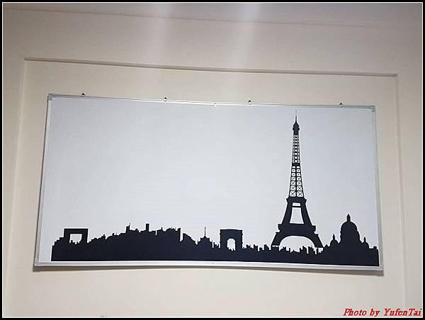 國外旅遊磁鐵板0003.jpg