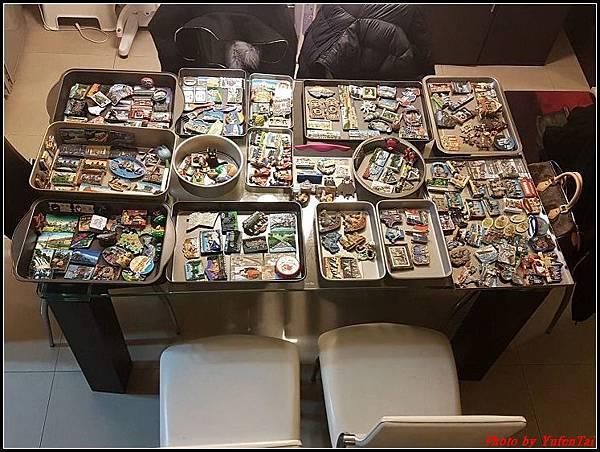 國外旅遊磁鐵板0002.jpg