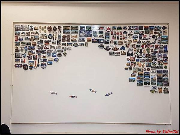 國外旅遊磁鐵板0004.jpg
