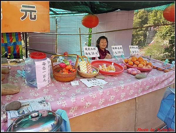 新埔-味衛佳柿餅007.jpg