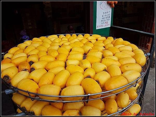 新埔-味衛佳柿餅022.jpg
