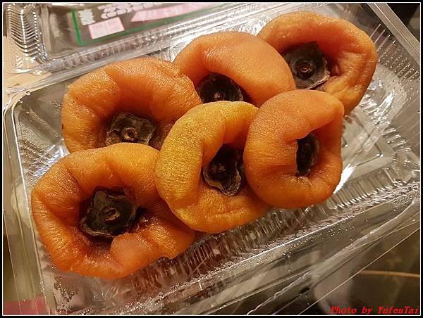 新埔-味衛佳柿餅072.jpg