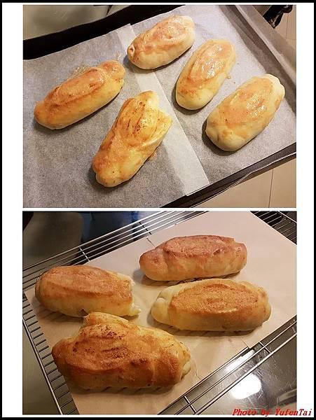 明太子麵包07.jpg