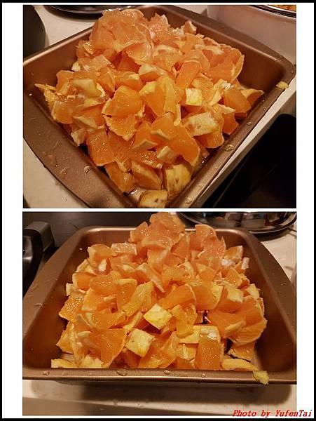 桔子果醬04.jpg