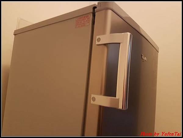 惠而浦冰櫃021.jpg