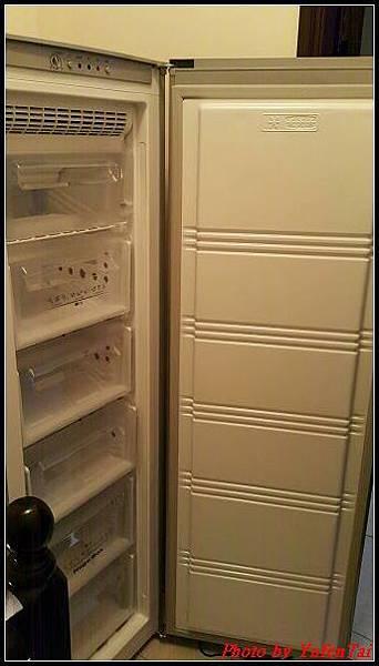 惠而浦冰櫃027.jpg