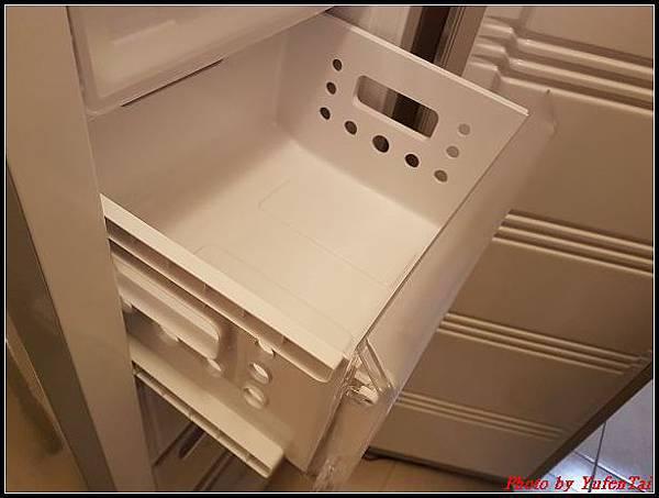 惠而浦冰櫃040.jpg