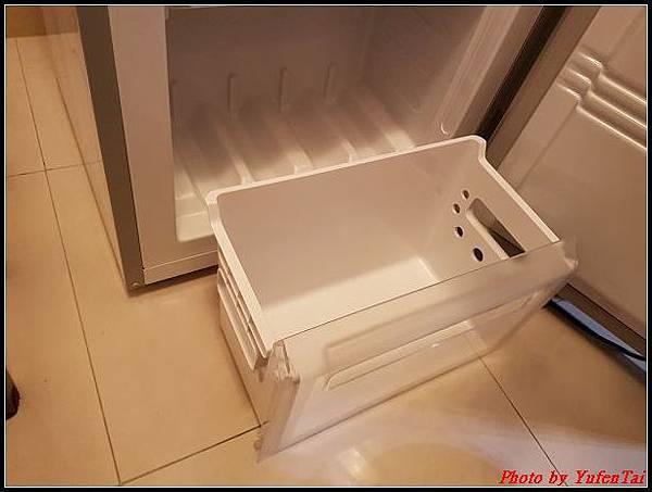 惠而浦冰櫃041.jpg