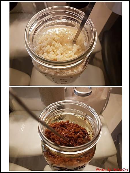 醬油麴鹽麴08.jpg
