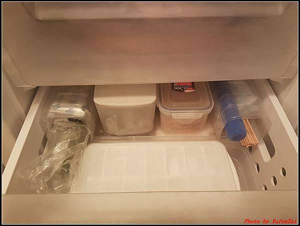 惠而浦冰櫃003.jpg