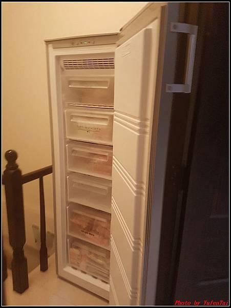 惠而浦冰櫃001.jpg