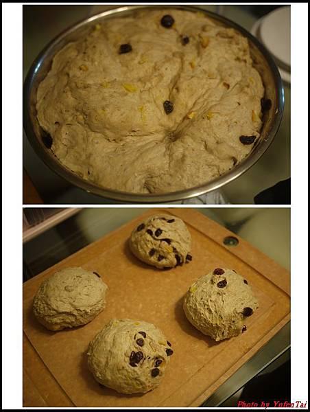米麵包03.jpg
