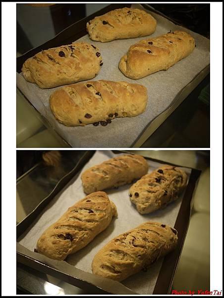 米麵包05.jpg