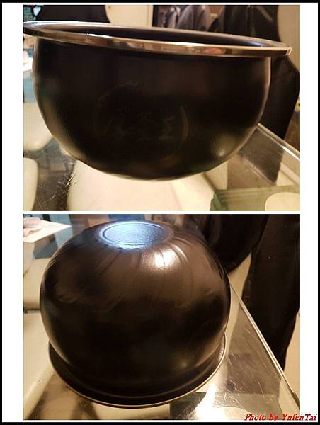 電子鍋01