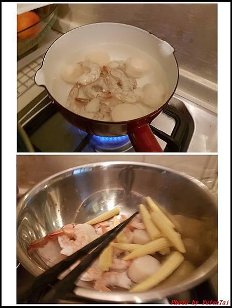 海鮮義大利米型麵02.jpg
