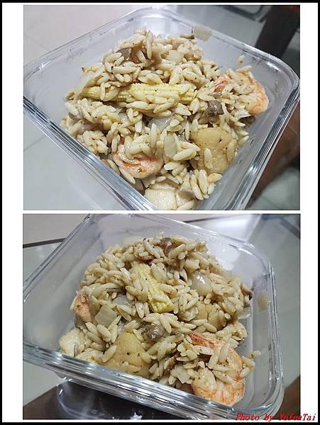 海鮮義大利米型麵05.jpg