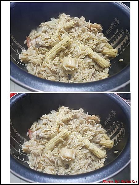 海鮮義大利米型麵04.jpg