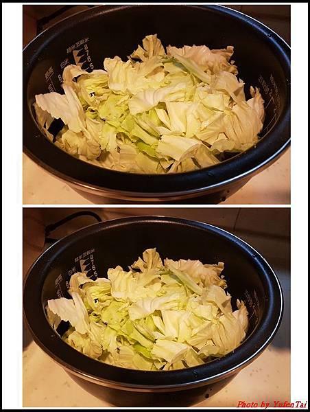 高麗菜飯02