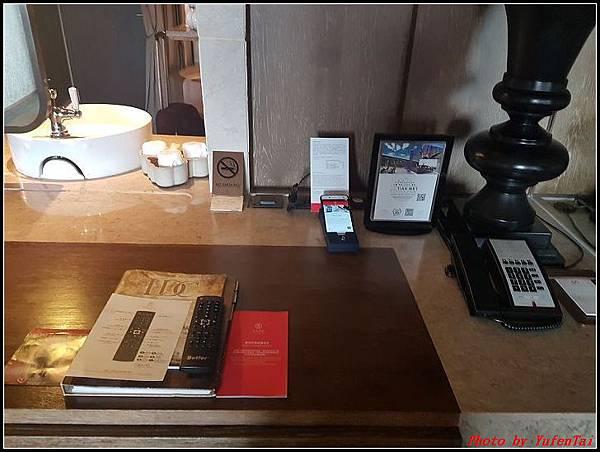 君品酒店006.jpg