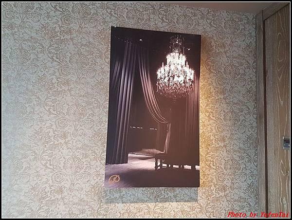 君品酒店011.jpg