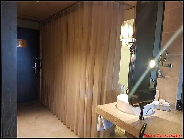 君品酒店029.jpg