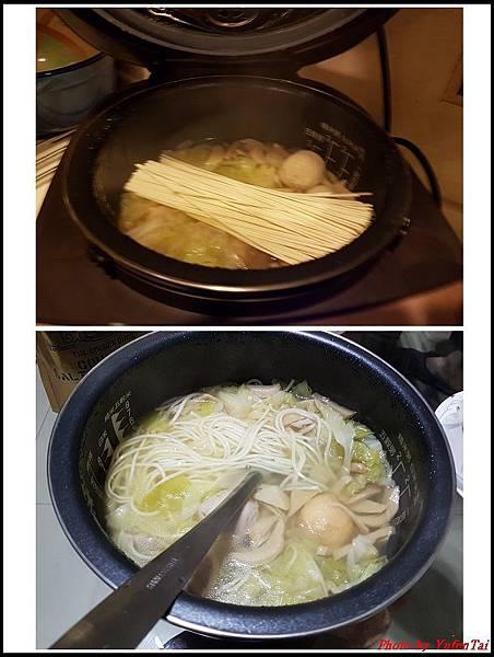 杏鮑菇高麗菜燉湯03.jpg