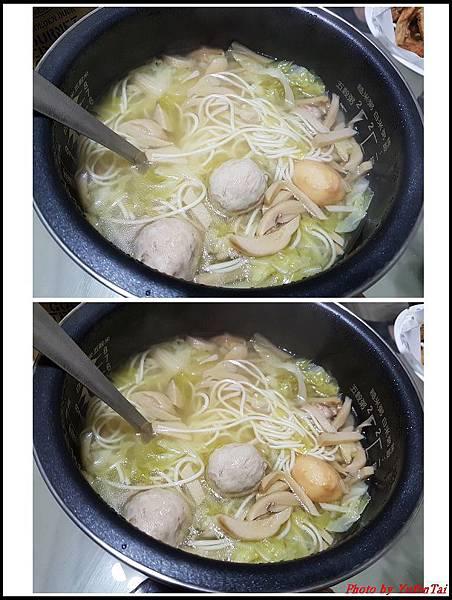 杏鮑菇高麗菜燉湯04.jpg