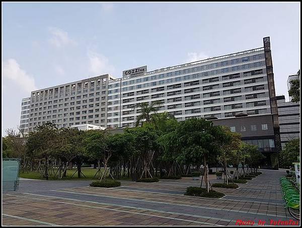 台南-晶英酒店001.jpg