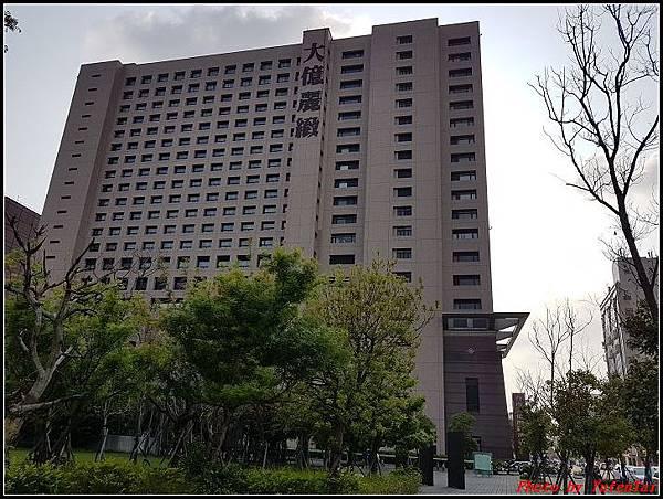 台南-晶英酒店003.jpg