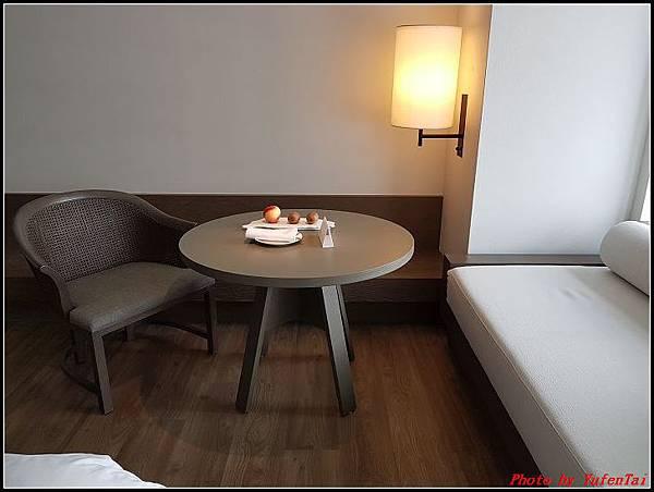 台南-晶英酒店022.jpg
