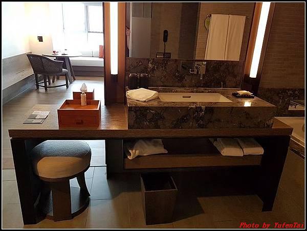 台南-晶英酒店026.jpg