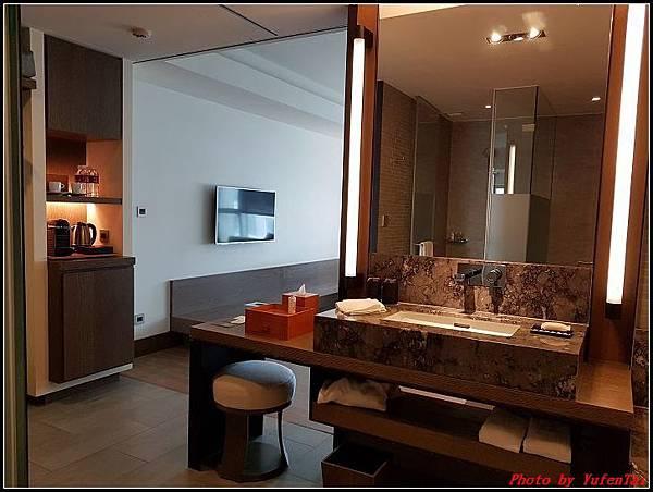 台南-晶英酒店037.jpg