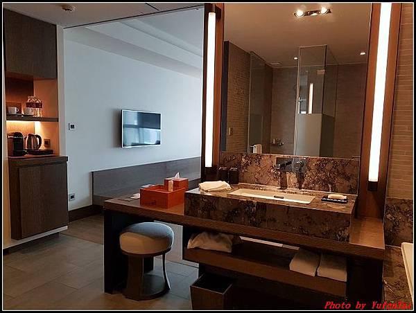台南-晶英酒店036.jpg
