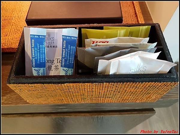 台南-晶英酒店043.jpg