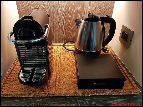 台南-晶英酒店047.jpg