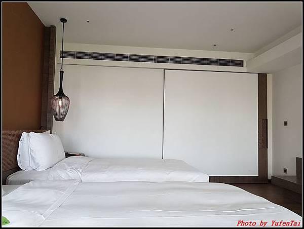 台南-晶英酒店059.jpg